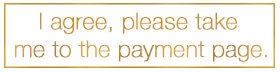 I agree, please take me to the payment page.