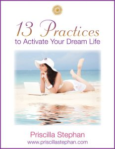 13-Practices-sm