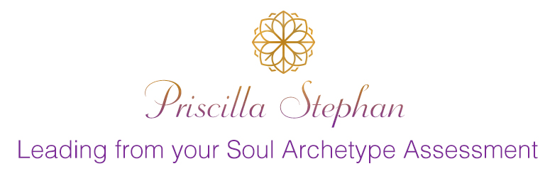 Leading from your Soul Archetype Assessment